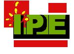empresa especializada en tarimas de exterior y exteriores de madera